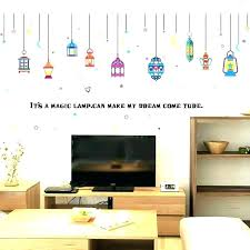 chandelier wall decal white chandelier wall decal white chandelier wall decal wall decal chandelier pendant lamp