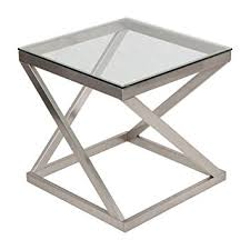 Amazon Ashley Furniture Signature Design Coylin Glass Top