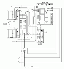 wiring diagram awesome westinghouse ats wiring diagram contemporary the best manual automatic transfer switch pdf generator