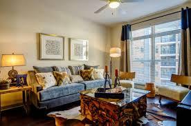 charming home decor stores in nashville tn amazing kitchen ideas