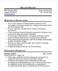 resumes doc 35 free business resume templates pdf doc free