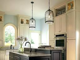 entryway pendant lighting ideas oil rubbed bronze foyer light and entryway pendant chandeliers