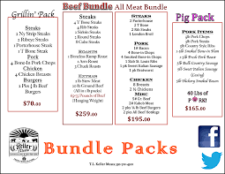 Special Offers U0026 Coupons From Gibbs Butcher BlockButcher Block Meats