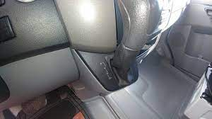 How to jump start a sprinter 2007 and up. How To Jump Start A Mercedes Benz Sprinter Youcanic