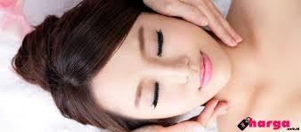 cabang jenis klinik kota perawatan produk natasha skin