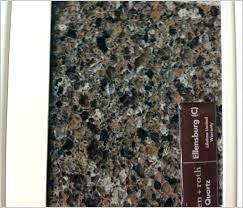 allen roth countertops and quartz c home frosted wind photo 6 of 8 titanium swell kitchen sample in saffron