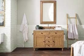 Copper Cove 48 Single Bathroom Vanity