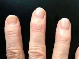 fingerstyle 8 fingerstyle 7