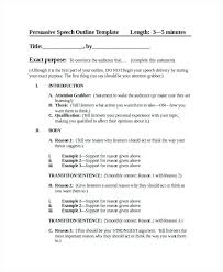 give example of essay example of an argument essay persuasive speech example argument