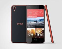 htc phone price list 2016. htc desire 628 htc phone price list 2016 6