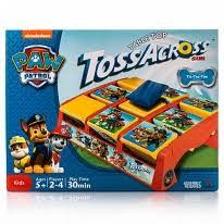 Купить игрушки <b>Paw Patrol</b> (<b>Щенячий</b> патруль) по низкой цене в ...