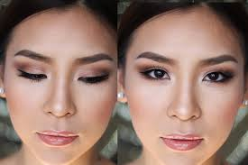 i designed this look especially for those who are planning to do their own makeup for prom formal remember to subscribe to stay updated with future