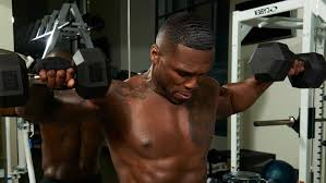 Image result wey dey for 20 year old nigerian exercising