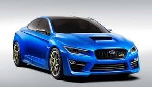 2018 subaru wrx sti hatchback. Perfect 2018 For 2018 Subaru Wrx Sti Hatchback