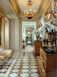 Apartment Designers Interesting William R Eubanks Interior Design And Antiques Press A Bird's