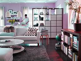 Ikea Furniture Living Room Amazing Of Living Room Ideas Ikea Furniture Best Living Room
