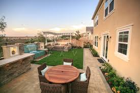 backyard design san diego.  Diego Backyard Design San Diego And T