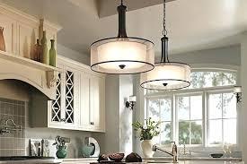 full size of kichler lighting hendrik chandelier foyer contemporary led chrome linear outdoor likable 1 dept