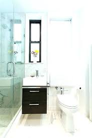 cost to add shower to half bath adding shower to half bathroom home a bath cost of basement intended for 3 cost to replace bathtub shower faucet cost to