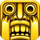 Small Picture Temple Run 2 Android Apps on Google Play