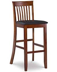 mission style bar stools. Brilliant Style Linon Torino Collection Craftsman Bar Stool 30 For Mission Style Stools