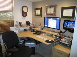 Living Room Computer Desk Computer Desk In Living Room Hostgarcia