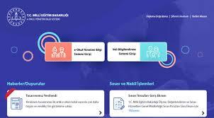 e-Okul Giriş 2020 (e-okul.meb.gov.tr) - E-Okul Veli Öğrenci ...