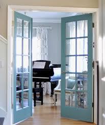 painted french doors jpg