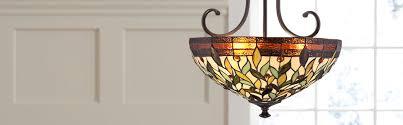 maxim lighting and outdoor fixtures lamps plus