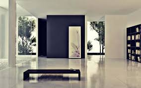 Small Picture Awesome Wallpaper Interior Design Ideas Photos Interior Design