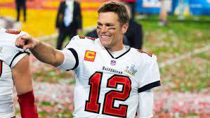 Would Tom Brady play until he's 50 ...