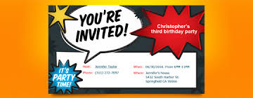 make free birthday invitations online birthday for kids free online invitations kids parties