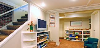 basement remodeling naperville il. Charming Brilliant Basement Remodeling Chicago Il Homewise Remodelers Naperville S