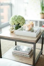 HouzzfireplacemantelsLivingRoomTraditionalwithcoffeetable Coffee Table Ideas Houzz