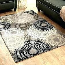 costco area rugs rug designs furniture donation of 10x12 4x6 thomasville