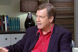 As we begin with his wiki, bio, age, height, hold on to see his latest tweets and net. Andrew Bolt Abc News Australian Broadcasting Corporation