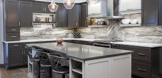 quartz quartz countertops reviews as corian countertop