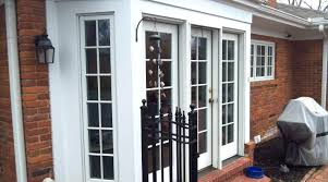 pella sliding door replacement parts door valuable startling sliding screen door pull sliding door