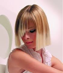 اجمل قصات الشعر القصير احدث قصات شعر قصير قلوب فتيات
