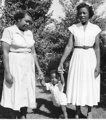 Bessie Crosby Obituary - Stockton, CA