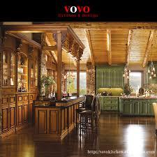 Oak Kitchen Furniture Online Get Cheap Oak Kitchen Cabinets Aliexpresscom Alibaba Group