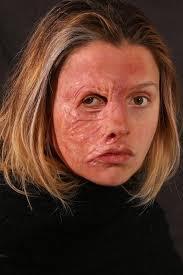 neill gorton prosthetics studio makeup fx makeup makeup and sfx makeup