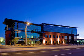 office building design. Small Modern Office Building Designs Enchanting Buildings A . Design O