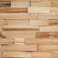 divine pine wood wall cladding