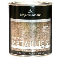 exterior metallic bronze paint. get the effect of hammered metal. a rich, glossy paint for walls, furniture exterior metallic bronze p