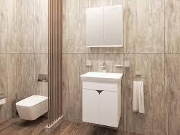 Отстъпки при цялостно обзавеждане на баня. Top Cena 1 5 Banya Stil Obzavezhdane Za Banya Facebook