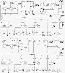 2011 ford fiesta wiring diagram beautiful ford focus wiring diagram 2014 ford focus wiring diagram 2011 ford fiesta wiring diagram beautiful ford focus wiring diagram with blueprint pics to westmagazine