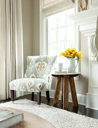 Corner Chair Living Room