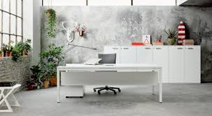 italian furniture manufacturers list. Home Frezza Uk Italian Office Furniture Manufacturer High End Designer Manufacturers Hero Be Link Tiper List A
