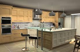 Virtual Kitchen Builder On Kitchen Intended Featured Designers 14 Design Ideas